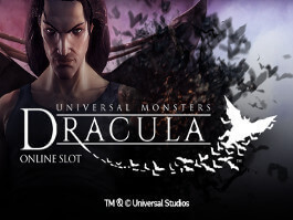 Dracula Uudet Nettikasinot