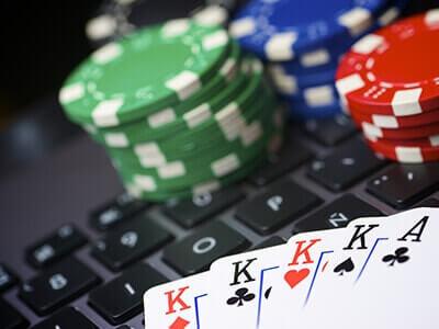 netti-kasinot