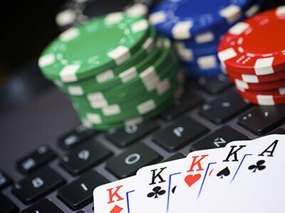 Casino Spin Palace En Ligne En France
