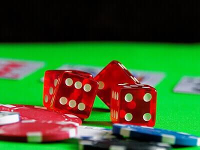 uudet-netti-kasinot