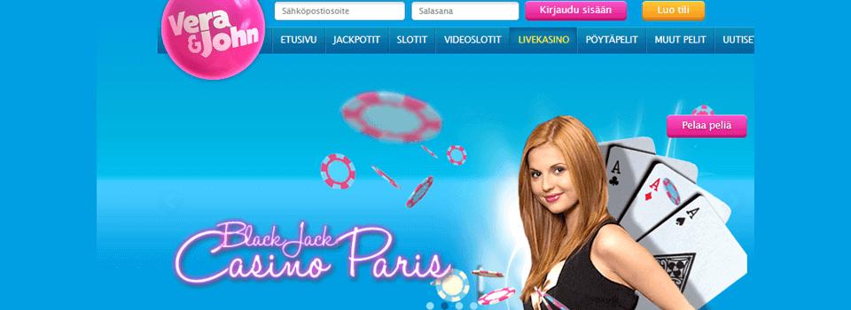 Pelaa Premium Ranskalainen Ruletti Casino.com Suomi – sivustolla
