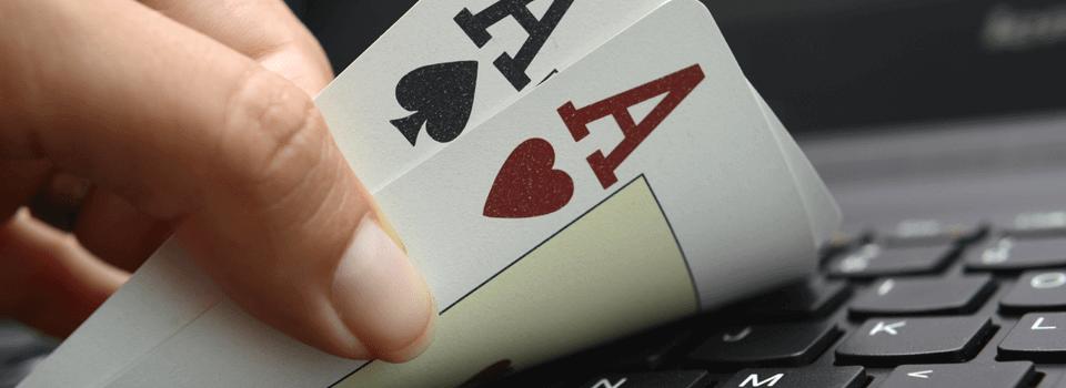 Kaikki kasinot netissä