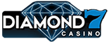 diamond7-logo-big