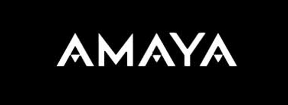 Amaya Gaming kasinot