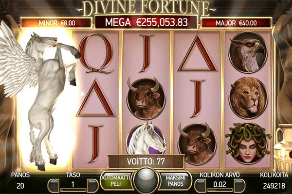 Divine_Fortune (1)