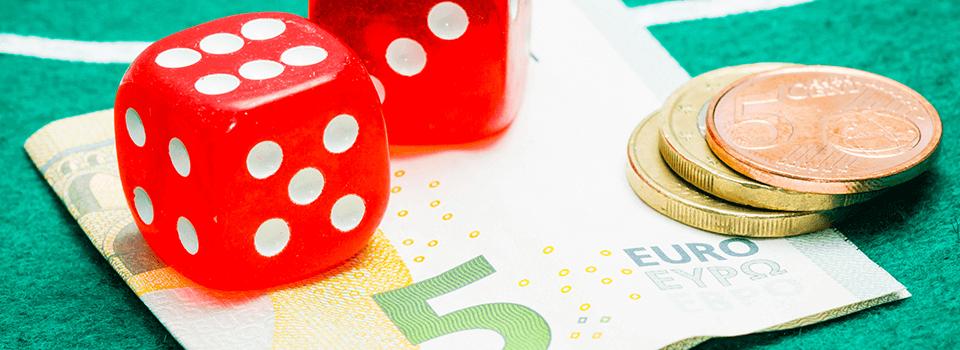 5e ilmaista pelirahaa
