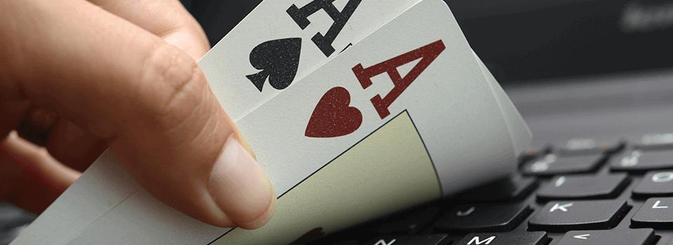 Korttipelit ilmaiseksi