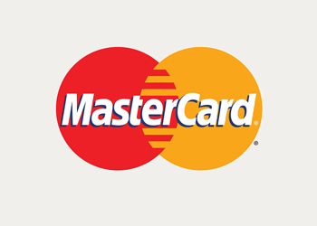 Mastercard maksutapa