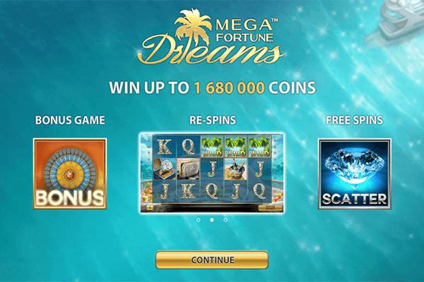 Mega-Fortune-dreams-jättipottivoitto
