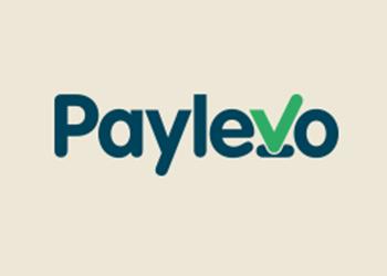 Paylevo maksutapa