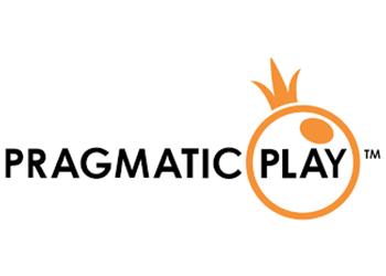 Pragmatic Play pelituottaja