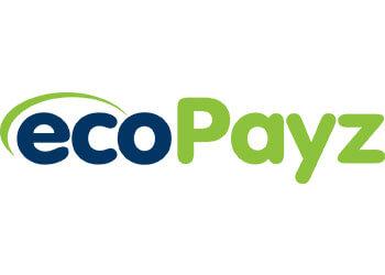 Ecopayz maksutapa