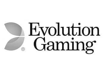 Evolution Gaming pelitoimittaja