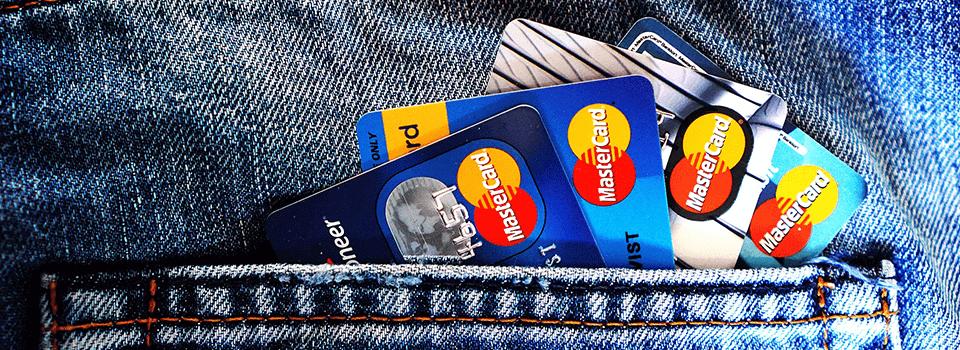 Mastercard casinot