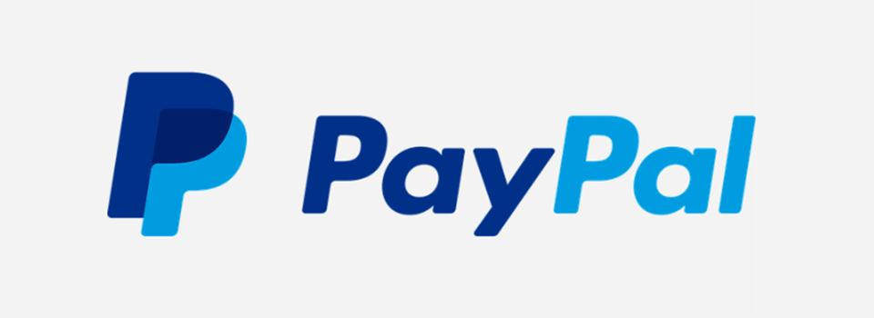 Paypal nettikasinot
