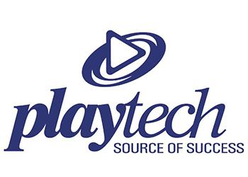 Playtech pelitoimittaja