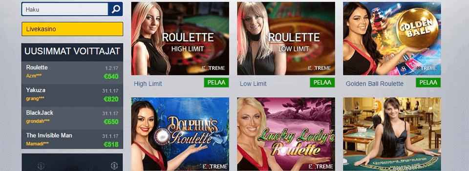 Casino1Club casino bonus