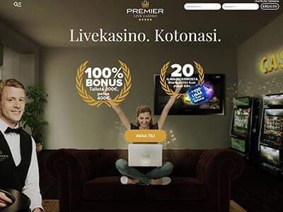 Online Casinos Gaming Club