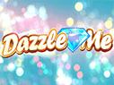 Dazzle Me Uudet Nettikasinot