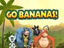 Go Bananas Uudet Nettikasinot