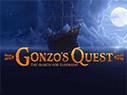 Gonzos Quest Uudet Nettikasinot