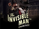 Invisible Man Uudet Nettikasinot