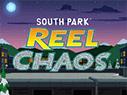 Reel Chaos Uudet Nettikasinot