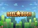 Reel Rush Uudet Nettikasinot