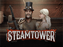 Steam Tower Uudet Nettikasinot
