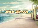 Wild Water Uudet Nettikasinot
