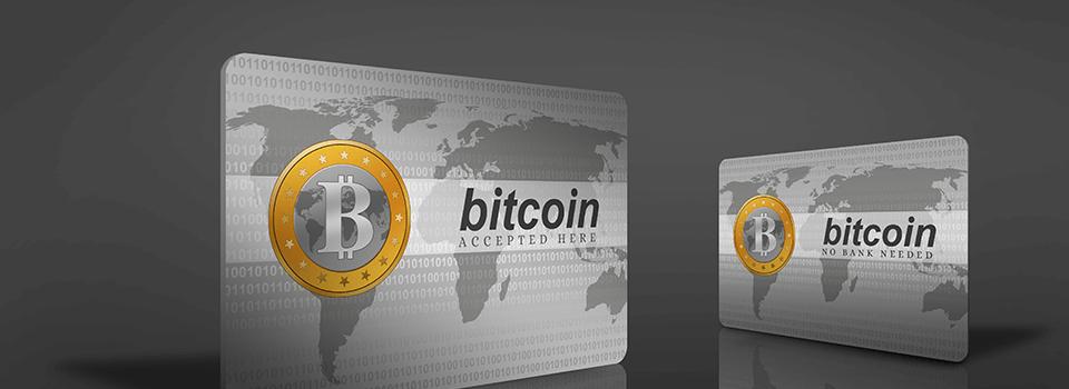 Bitcoin bonukset