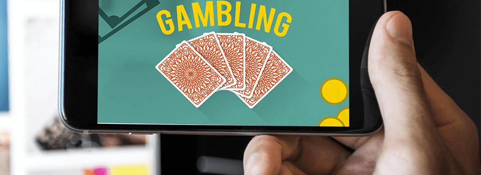 Iphone kasino