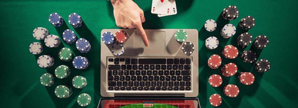 Ilmaiset pokeribonukset