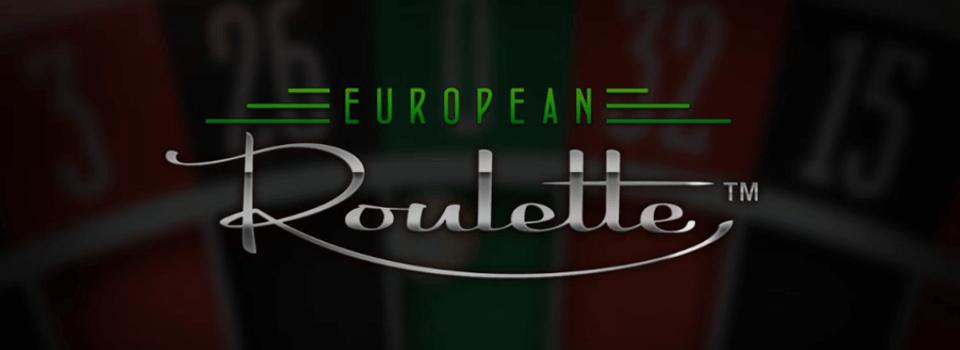 Eurooppalainen ruletti ilmaiseksi