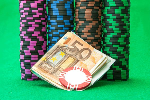 Cashback bonukset artikkeli