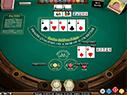 Casino Hold´em pienoiskuva