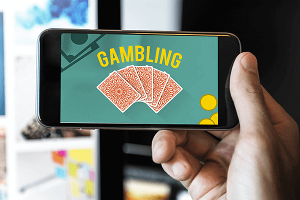 Iphone casino artikkeli