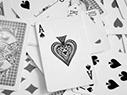 Korttipelit pienoiskuva