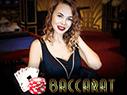 Live Baccarat pienoiskuva