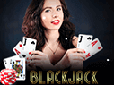 Live Blackjack pienoiskuva