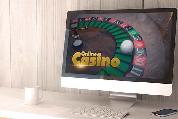 Mac casino artikkeli