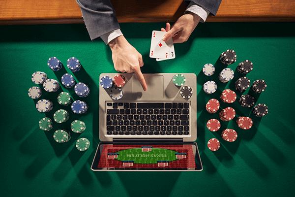 Pokeribonukset artikkeli