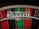 Ranskalainen ruletti pienoiskuva
