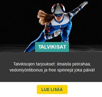 Fastbet_talvikisojen_arvont