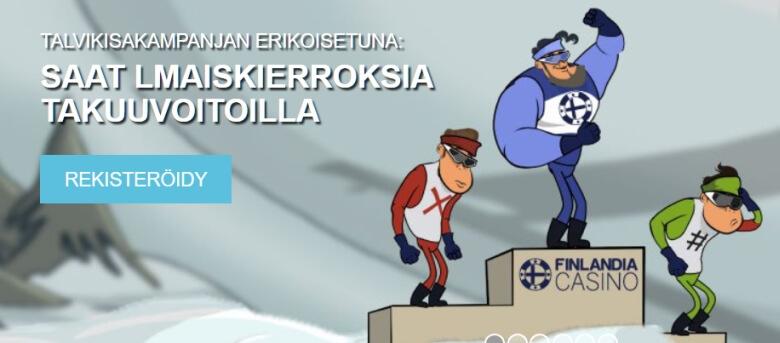 Finlandia_Casinon_talvikisat