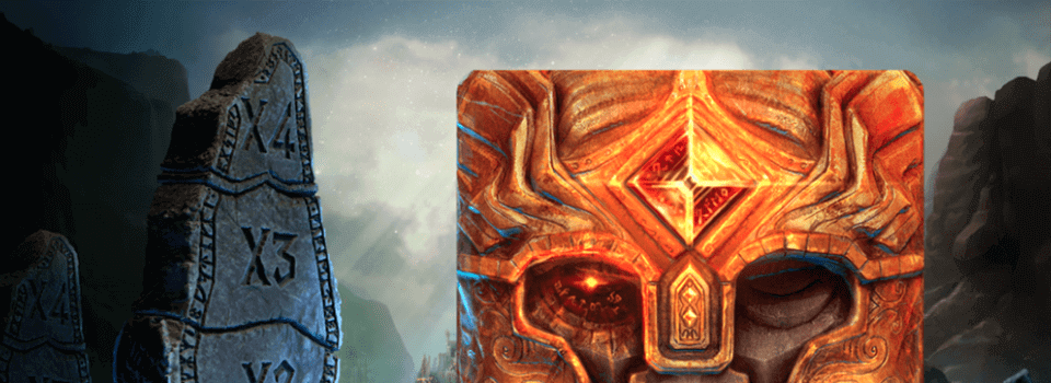 Asgardian Stones ilmaiskierrokset