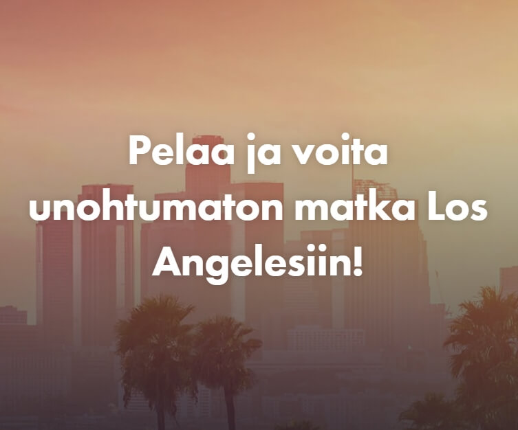 Dunder_Los_Angeles