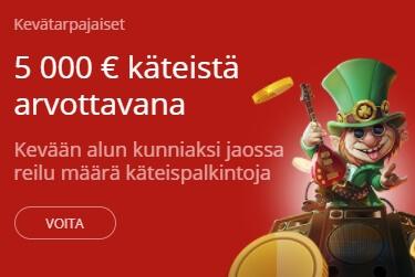 Twin_5000_euroa_kevat