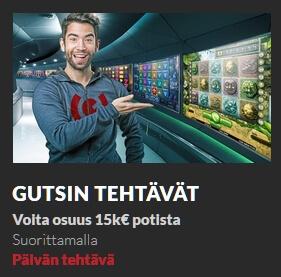 Guts_paivätehtävät