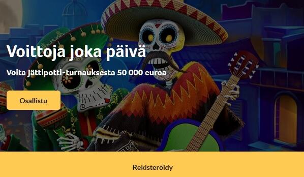 Kolikkopelit_50_000_euron_turnaus